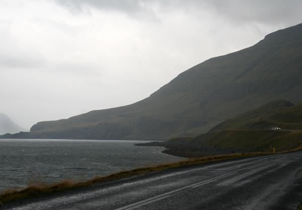 Valfjorden